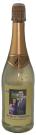 GoldTraum mit Logo und individuellem Etikett, 0,75l